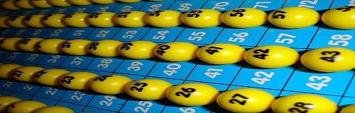 Rio Bingo - Spela gratis online utan nedladdning
